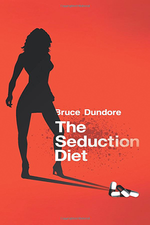 book_seduction_diet_SMALL